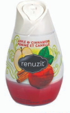 Illustration of Renuzit Apple & Cinammon