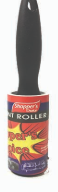Product Illustration of Lint Roller