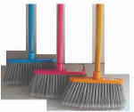 Illustration of Tata Straight broom