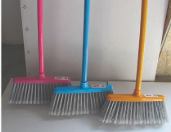 Product Illustration of Elizabeth Straight broom