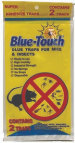 Illustration of Blue Touch Flat Glue Trap 2 Pk.
