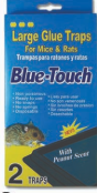 Illustration of Blue Touch Glue Trap Large 2 Pk.