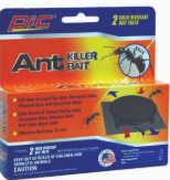 Illustration of Pic Ant Killer 2pk.