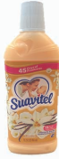 Illustration of Suavitel Fabric Softner 450ml Vanilla
