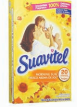 Illustration of Suavitel Fabric Softner Sheets 20ct Morning Sun