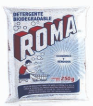 Illustration of Roma Laundry Detergent 500g / 1.1lb