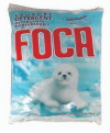 Illustration of Foca Laundry Detergent 500g / 1.1lb