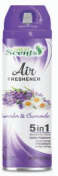 Illustration of Great Scents Air Freshner  - Lavender