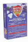 Illustration of Moth Shield Moth Balls 4 oz. Lavender