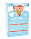 Illustration of Moth Shield Moth Balls 4 oz. Linen
