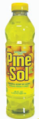 Illustration of Pine-Sol Original 24 oz.